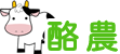 cow_logo.png